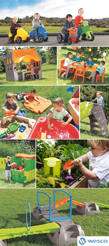 creche-outdoor-activities