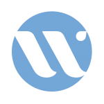 logo-101