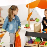 montessori-role-play