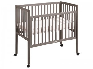 RAISED COT Basic