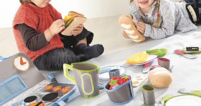 School Age Childcare Regulations